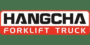 Hangcha trukkihuolto