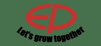 ep ep logo