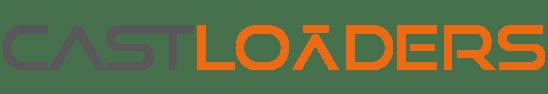 logo-castloaders