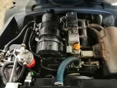 Multione GT950DT 2012