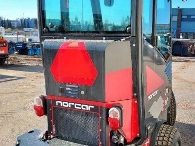 Norcar A7240 2021